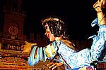 Foto Carnevale di Cento 2009 Carnevale_Cento_2009_238
