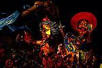 Foto Carnevale di Cento 2009 Carnevale_Cento_2009_239