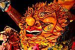 Foto Carnevale di Cento 2009 Carnevale_Cento_2009_240