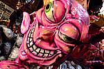 Foto Carnevale di Cento 2009 Carnevale_Cento_2009_243