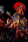 Foto Carnevale di Cento 2009 Carnevale_Cento_2009_244