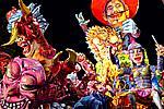 Foto Carnevale di Cento 2009 Carnevale_Cento_2009_245