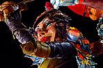 Foto Carnevale di Cento 2009 Carnevale_Cento_2009_246