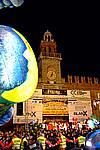 Foto Carnevale di Cento 2009 Carnevale_Cento_2009_249