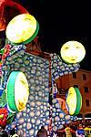 Foto Carnevale di Cento 2009 Carnevale_Cento_2009_250
