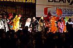 Foto Carnevale di Cento 2009 Carnevale_Cento_2009_251
