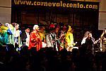 Foto Carnevale di Cento 2009 Carnevale_Cento_2009_252