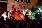 Foto Carnevale di Cento 2009 Carnevale_Cento_2009_253