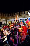 Foto Carnevale di Cento 2009 Carnevale_Cento_2009_255