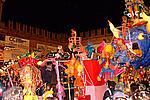 Foto Carnevale di Cento 2009 Carnevale_Cento_2009_256