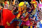 Foto Carnevale di Cento 2009 Carnevale_Cento_2009_257