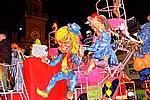 Foto Carnevale di Cento 2009 Carnevale_Cento_2009_258