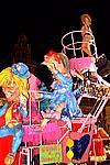 Foto Carnevale di Cento 2009 Carnevale_Cento_2009_259