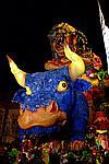 Foto Carnevale di Cento 2009 Carnevale_Cento_2009_260