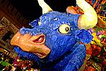 Foto Carnevale di Cento 2009 Carnevale_Cento_2009_261