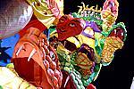 Foto Carnevale di Cento 2009 Carnevale_Cento_2009_263