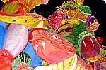 Foto Carnevale di Cento 2009 Carnevale_Cento_2009_264