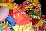 Foto Carnevale di Cento 2009 Carnevale_Cento_2009_265