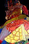 Foto Carnevale di Cento 2009 Carnevale_Cento_2009_266
