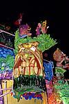 Foto Carnevale di Cento 2009 Carnevale_Cento_2009_267