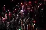 Foto Carnevale di Cento 2009 Carnevale_Cento_2009_285