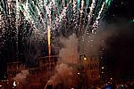 Foto Carnevale di Cento 2009 Carnevale_Cento_2009_287