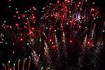 Foto Carnevale di Cento 2009 Carnevale_Cento_2009_288