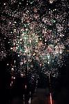 Foto Carnevale di Cento 2009 Carnevale_Cento_2009_324