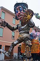 Foto Carnevale di Cento 2010 Carnevale_Cento_2010_001