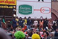 Foto Carnevale di Cento 2010 Carnevale_Cento_2010_008
