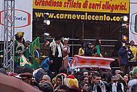 Foto Carnevale di Cento 2010 Carnevale_Cento_2010_009