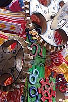 Foto Carnevale di Cento 2010 Carnevale_Cento_2010_010