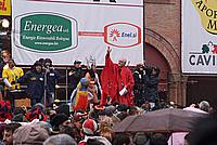 Foto Carnevale di Cento 2010 Carnevale_Cento_2010_012