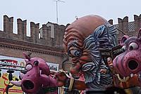 Foto Carnevale di Cento 2010 Carnevale_Cento_2010_014