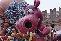 Foto Carnevale di Cento 2010 Carnevale_Cento_2010_016