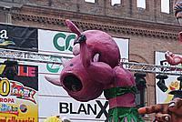 Foto Carnevale di Cento 2010 Carnevale_Cento_2010_017