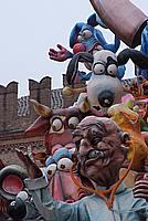 Foto Carnevale di Cento 2010 Carnevale_Cento_2010_020