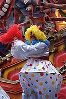 Foto Carnevale di Cento 2010 Carnevale_Cento_2010_027
