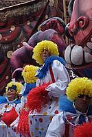 Foto Carnevale di Cento 2010 Carnevale_Cento_2010_028