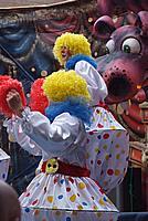 Foto Carnevale di Cento 2010 Carnevale_Cento_2010_031