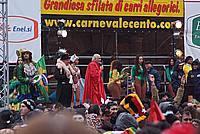 Foto Carnevale di Cento 2010 Carnevale_Cento_2010_033