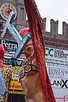 Foto Carnevale di Cento 2010 Carnevale_Cento_2010_035