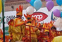 Foto Carnevale di Cento 2010 Carnevale_Cento_2010_036