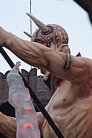 Foto Carnevale di Cento 2010 Carnevale_Cento_2010_037