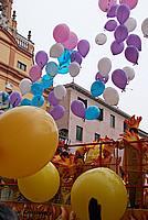 Foto Carnevale di Cento 2010 Carnevale_Cento_2010_038