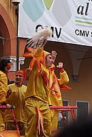 Foto Carnevale di Cento 2010 Carnevale_Cento_2010_043