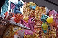 Foto Carnevale di Cento 2010 Carnevale_Cento_2010_049