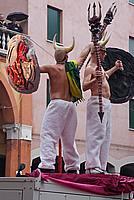 Foto Carnevale di Cento 2010 Carnevale_Cento_2010_050