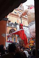 Foto Carnevale di Cento 2010 Carnevale_Cento_2010_052
