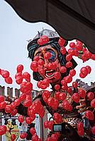 Foto Carnevale di Cento 2010 Carnevale_Cento_2010_058